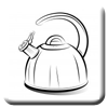kettle icon